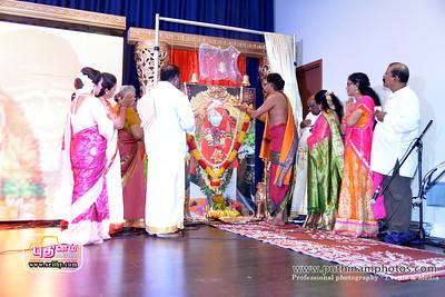 Sainath-100-years(25)