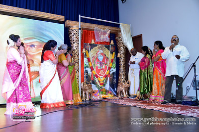 Sainath-100-years(14)