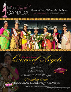 miss-tamil-canada-2018-1000-seithy