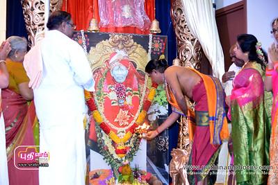 Sainath-100-years(24)