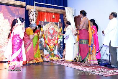 Sainath-100-years(29)