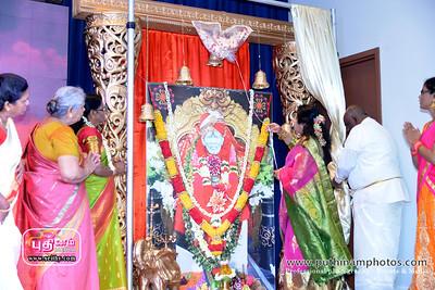 Sainath-100-years(8)