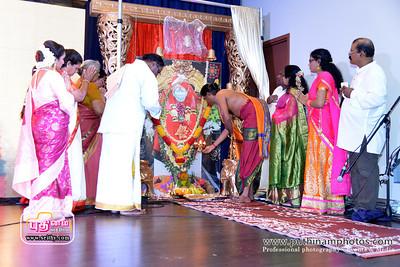 Sainath-100-years(26)
