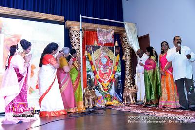 Sainath-100-years(11)