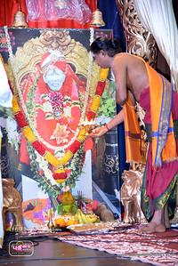 Sainath-100-years(21)