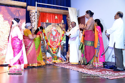 Sainath-100-years(30)