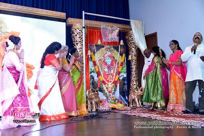 Sainath-100-years(13)