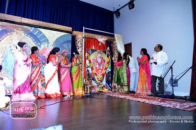 Sainath-100-years(6)