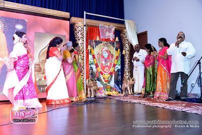 Sainath-100-years(15)