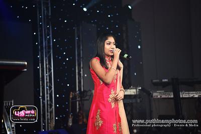 Kalaiamutham-2019 (15)