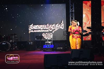 Kalaiamutham-2019 (31)