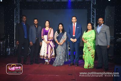 Kalaiamutham-2019 (10)
