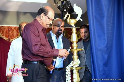 Sangeetha-sangamam-300417-puthinam (2)