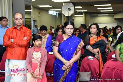 Sangeetha-sangamam-300417-puthinam (23)
