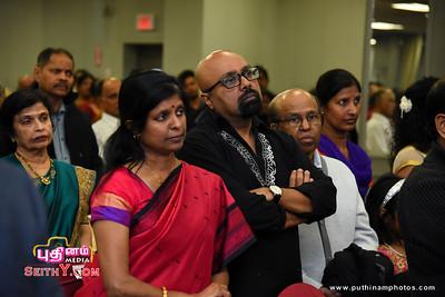Sangeetha-sangamam-300417-puthinam (27)