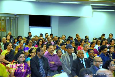 Sangeetha-sangamam-300417-puthinam (20)