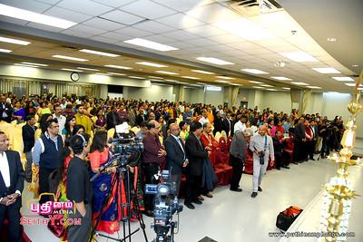 Sangeetha-sangamam-300417-puthinam (17)