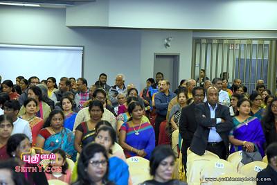 Sangeetha-sangamam-300417-puthinam (21)