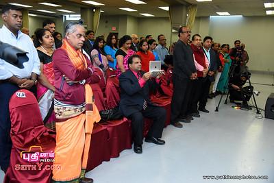 Sangeetha-sangamam-300417-puthinam (12)
