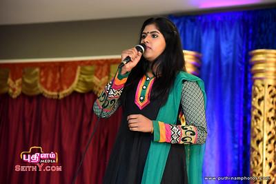 Sangeetha-sangamam-300417-puthinam (24)