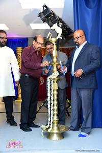 Sangeetha-sangamam-300417-puthinam (5)