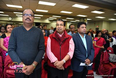 Sangeetha-sangamam-300417-puthinam (28)