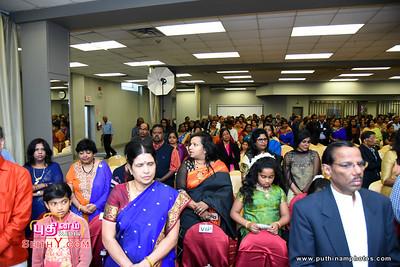 Sangeetha-sangamam-300417-puthinam (16)