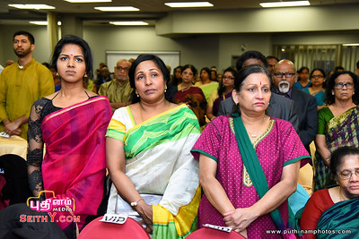 Sangeetha-sangamam-300417-puthinam (14)