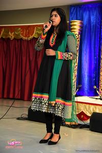 Sangeetha-sangamam-300417-puthinam (25)