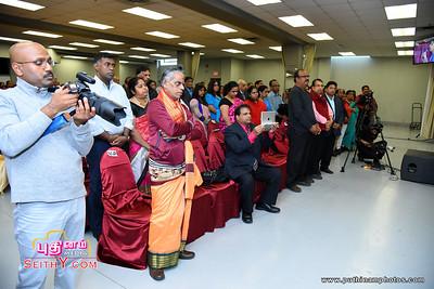 Sangeetha-sangamam-300417-puthinam (11)