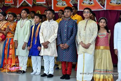 Sivaththamil-vizha-2018-puthinamedia (18)