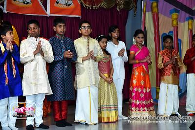 Sivaththamil-vizha-2018-puthinamedia (9)