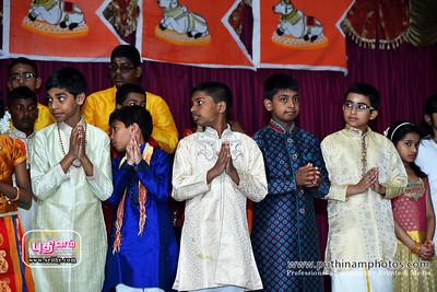 Sivaththamil-vizha-2018-puthinamedia (8)