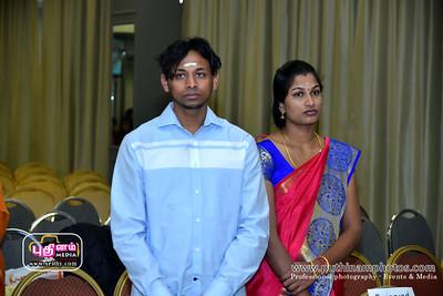 Sivaththamil-vizha-2018-puthinamedia (13)