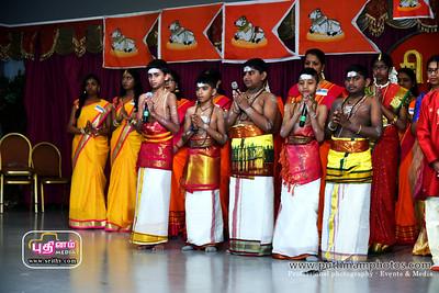 Sivaththamil-vizha-2018-puthinamedia (1)