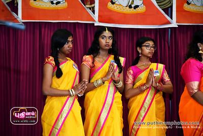 Sivaththamil-vizha-2018-puthinamedia (15)