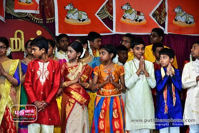 Sivaththamil-vizha-2018-puthinamedia (7)