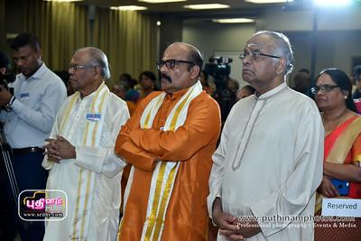 Sivaththamil-vizha-2018-puthinamedia (11)