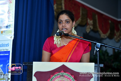 Sivaththamil-vizha-2018-puthinamedia (19)