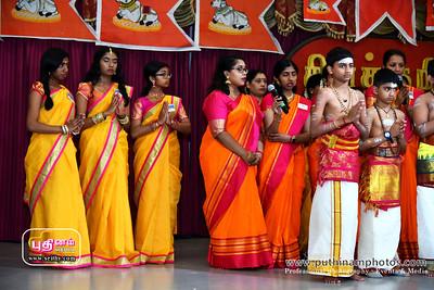 Sivaththamil-vizha-2018-puthinamedia (14)