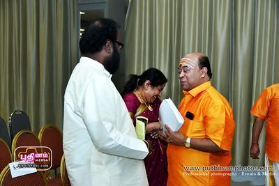 Sivaththamil-vizha-2018-puthinamedia (22)