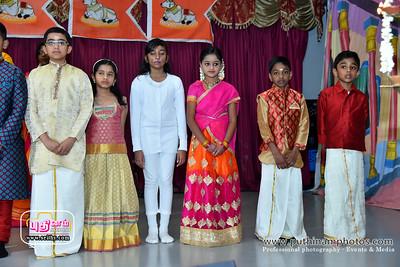 Sivaththamil-vizha-2018-puthinamedia (17)