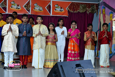 Sivaththamil-vizha-2018-puthinamedia (3)