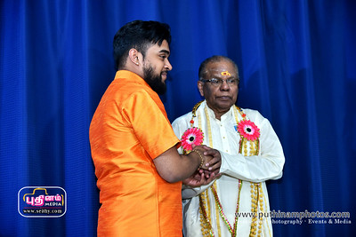Sivaththamil-vizha-2018-puthinamedia (24)