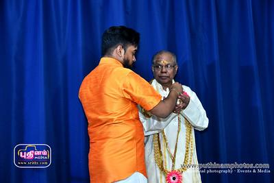 Sivaththamil-vizha-2018-puthinamedia (23)