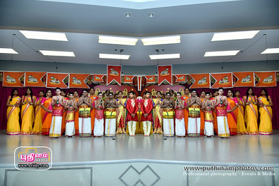 Sivaththamil-vizha-2018-puthinamedia (4)