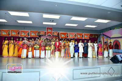 Sivaththamil-vizha-2018-puthinamedia (5)