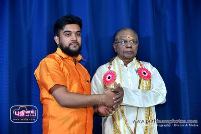 Sivaththamil-vizha-2018-puthinamedia (26)