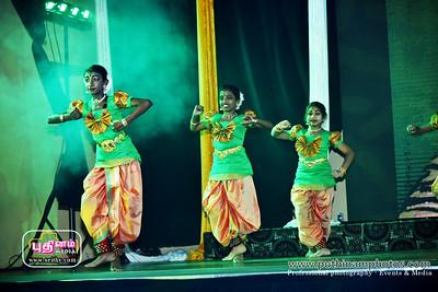 Thalaivar-BD-63-2017-seithy (295)