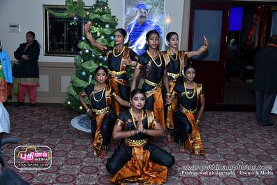 Thalaivar-BD-63-2017-seithy (8)